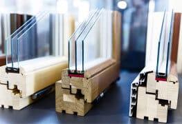 Holzfenster Brandenburg