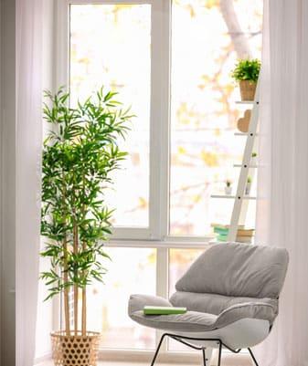Fensterbau Brandenburg