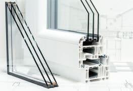 Kunststofffenster Brandenburg